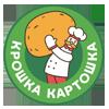 Купоны Крошка Картошка
