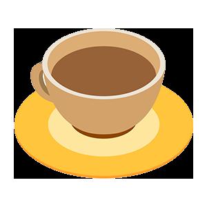 Промокоды на кофе