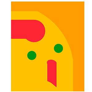 Промокоды на пиццу