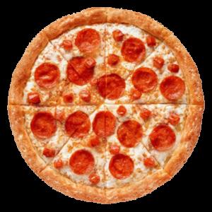 Пицца Пепперони Додо Пицца