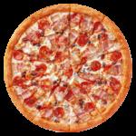 Пицца «Мясная» 35 см в Додо Пицца