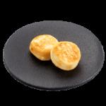 2 Сырника в Теремке