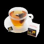 Чай 0,2 литра в Теремке