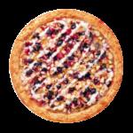 """Пицца """"Запеченное яблоко"""" 25 см в Додо Пицца"""