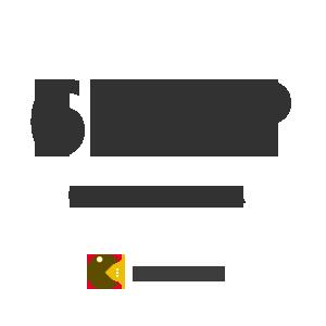Скидка 600 рублей