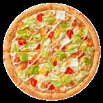 Пицца Цезарь в Додо Пицца