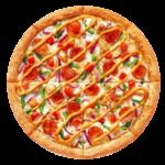 Пицца Аррива в Додо Пицца