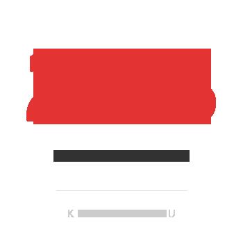 Скидка 23%