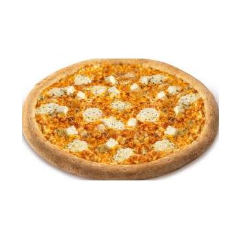 Пицца 10 сыров в Папа Джонс