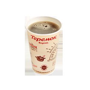 Квас хлебный 0,3 литра в Теремке
