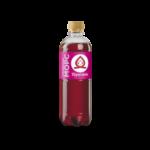 Морс 0,5 литра в Теремке