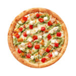 Пицца Песто в Додо Пицца