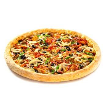 Пицца Супер Папа в Папа Джонс